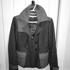 Jackets & Blazers - Kenneth Cole Jacket